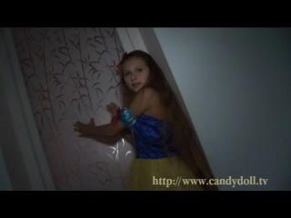Candydoll RU Vk ID PT