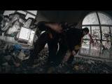 Тулим - Незвана (MUSIC VIDEO)