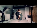 StoDva & Mia - Не отпускай [Новые Клипы 2013]
